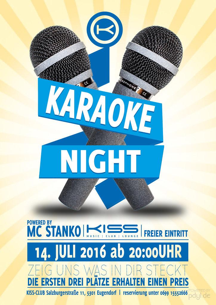 2016-07-14-Karaoke.jpg
