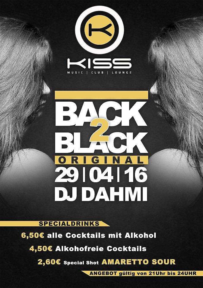 16-04-29-Back-2-Black.jpg