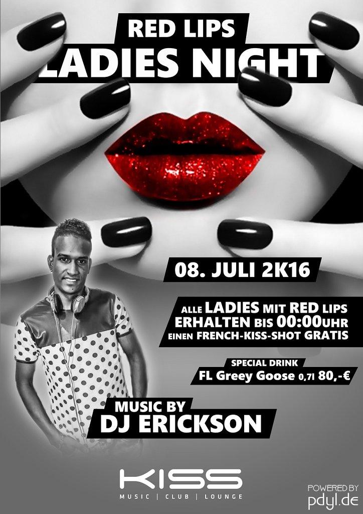 2016-07-07-Red-Lips.jpg