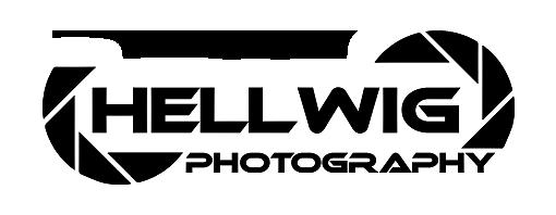 A-Hellwig-S-W.png